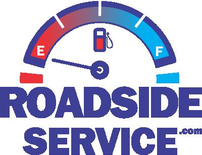 RoadsideService.com